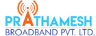 Prathamesh Broadband Pvt. Ltd